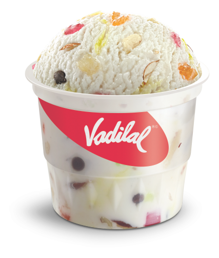 https://www.vadilalicecreams.com/wp-content/uploads/2018/05/american-nuts-1.png