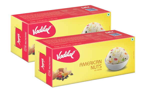 https://www.vadilalicecreams.com/wp-content/uploads/2018/05/american-nuts-ice-cream.png