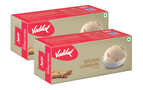 https://www.vadilalicecreams.com/wp-content/uploads/2018/05/badam-carnival-ice-cream.png