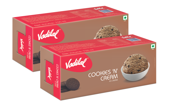https://www.vadilalicecreams.com/wp-content/uploads/2018/05/cookies-n-cream-ice-cream.png