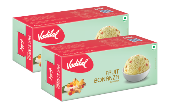 https://www.vadilalicecreams.com/wp-content/uploads/2018/05/fruit-bonanza-ice-cream.png
