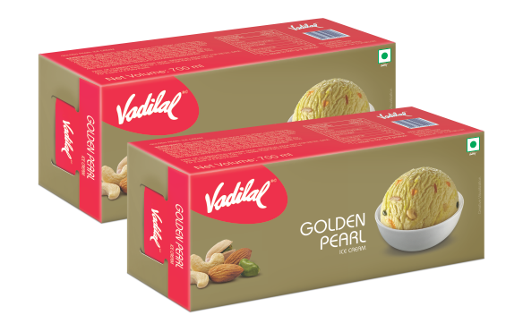 https://www.vadilalicecreams.com/wp-content/uploads/2018/05/golden-pearl-uice-cream.png