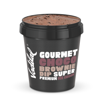 https://www.vadilalicecreams.com/wp-content/uploads/2018/05/gourmet_brownie_pop.png