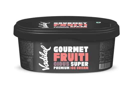 https://www.vadilalicecreams.com/wp-content/uploads/2018/05/gourmet_fruittub_pop.png