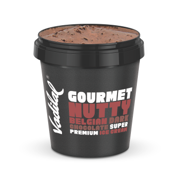 https://www.vadilalicecreams.com/wp-content/uploads/2018/05/gourmet_nutty_pop.png