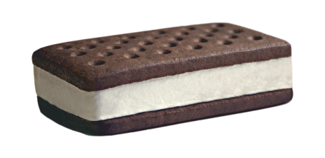 https://www.vadilalicecreams.com/wp-content/uploads/2018/05/ice-cream-sandwich-vanilla-1.png
