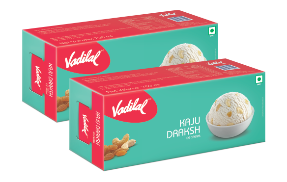 https://www.vadilalicecreams.com/wp-content/uploads/2018/05/kaju-draksh-ice-cream.png