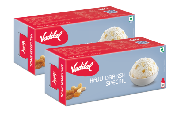 https://www.vadilalicecreams.com/wp-content/uploads/2018/05/kaju-draksh-special.png