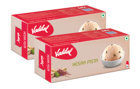 https://www.vadilalicecreams.com/wp-content/uploads/2018/05/kesar-pista.png