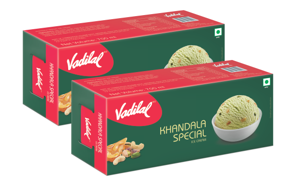 https://www.vadilalicecreams.com/wp-content/uploads/2018/05/khandala-special-ice-cream.png