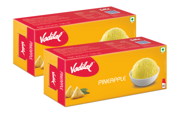 https://www.vadilalicecreams.com/wp-content/uploads/2018/05/pineapple-1.png
