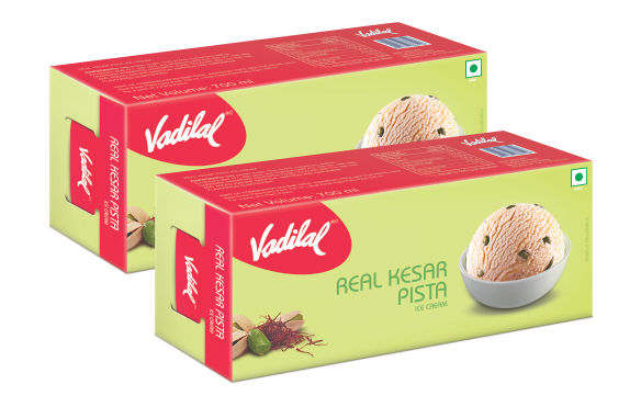 https://www.vadilalicecreams.com/wp-content/uploads/2018/05/real-kesar-pista-ice-cream.png