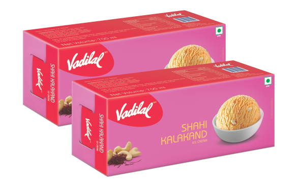 https://www.vadilalicecreams.com/wp-content/uploads/2018/05/shahi-kalkand-ice-crema.png