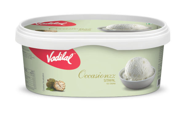 https://www.vadilalicecreams.com/wp-content/uploads/2018/05/sitafal-seasonal-flavour.png