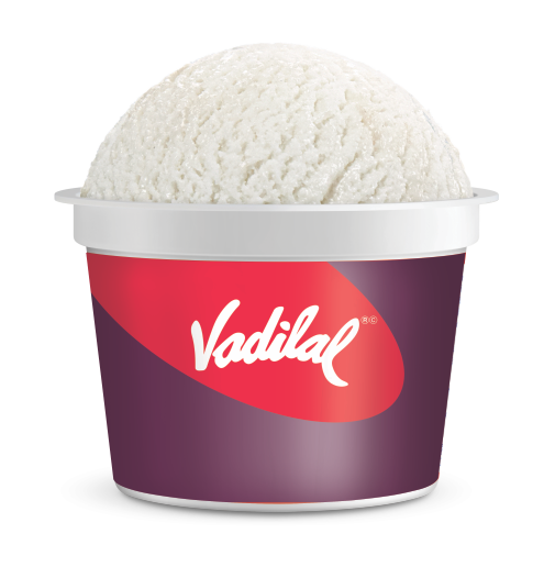 https://www.vadilalicecreams.com/wp-content/uploads/2018/05/vanilla-1.png