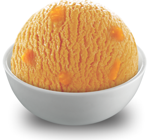 https://www.vadilalicecreams.com/wp-content/uploads/2018/06/Alphonso-mango.png