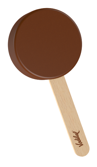 https://www.vadilalicecreams.com/wp-content/uploads/2018/06/choco-shots.png