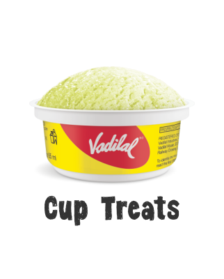 cup-treat-home