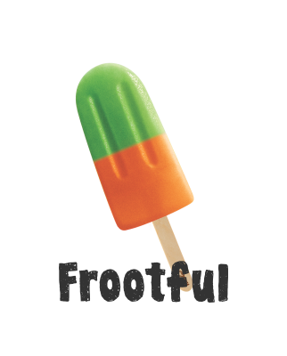 Frootful icecreams