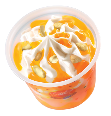 https://www.vadilalicecreams.com/wp-content/uploads/2018/10/mango-sundae-cup.png