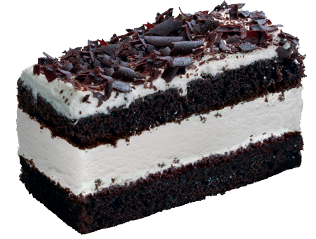 https://www.vadilalicecreams.com/wp-content/uploads/2019/02/Black-Forest-Ice-Cream-Pastry.png