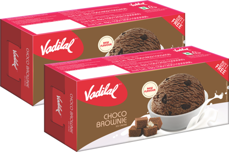https://www.vadilalicecreams.com/wp-content/uploads/2019/02/Choco-Brownie-Ice-Cream-pack.png