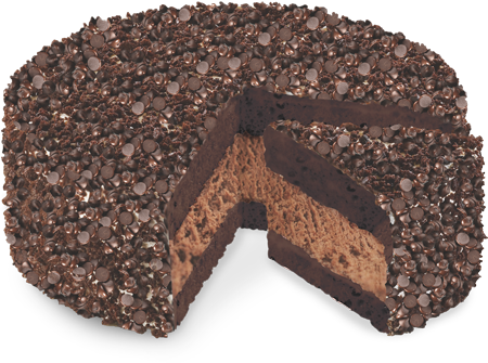 https://www.vadilalicecreams.com/wp-content/uploads/2019/02/Chocolate-Chips-Ice-Cream-Cake.png